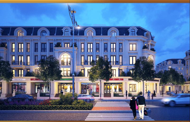 shophouse-louis-city