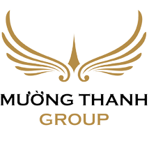 favicon mường thanh group