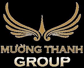 logo-footer-muong-thanh-bg