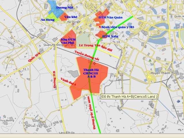 vi-tri-khu-do-thi-thanh-ha-ha-dong-google-map