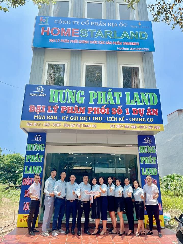 hung-phat-land-bds-thanh-ha
